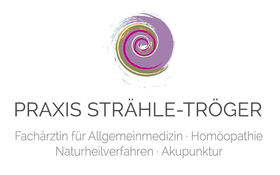 Praxis Ulrike Strähle-Tröger